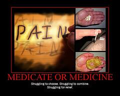 addiction medicine methadone
